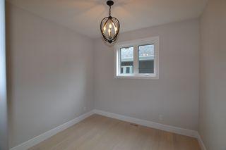 Photo 8: 16 EDISON Drive: St. Albert House for sale : MLS®# E4204166