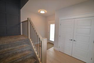 Photo 9: 16 EDISON Drive: St. Albert House for sale : MLS®# E4204166