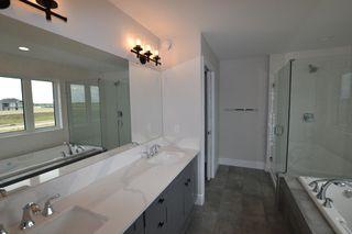 Photo 15: 16 EDISON Drive: St. Albert House for sale : MLS®# E4204166