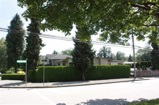 Photo 6: 3737 PIPER Avenue in Burnaby: Government Road House for sale (Burnaby North)  : MLS®# R2475239