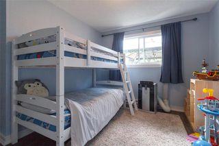 Photo 16: 697 Strandlund Ave in : La Mill Hill Half Duplex for sale (Langford)  : MLS®# 845632