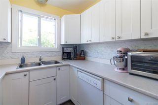 Photo 10: 697 Strandlund Ave in : La Mill Hill Half Duplex for sale (Langford)  : MLS®# 845632