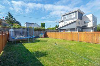Photo 19: 697 Strandlund Ave in : La Mill Hill Half Duplex for sale (Langford)  : MLS®# 845632