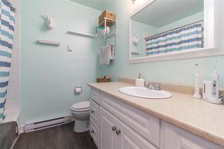 Photo 14: 697 Strandlund Ave in : La Mill Hill Half Duplex for sale (Langford)  : MLS®# 845632