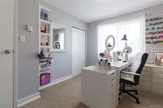Photo 15: 697 Strandlund Ave in : La Mill Hill Half Duplex for sale (Langford)  : MLS®# 845632
