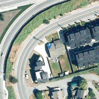 Photo 21: 697 Strandlund Ave in : La Mill Hill Half Duplex for sale (Langford)  : MLS®# 845632