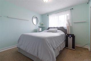 Photo 12: 697 Strandlund Ave in : La Mill Hill Half Duplex for sale (Langford)  : MLS®# 845632