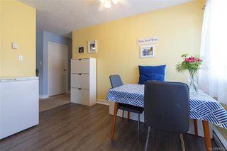 Photo 6: 697 Strandlund Ave in : La Mill Hill Half Duplex for sale (Langford)  : MLS®# 845632