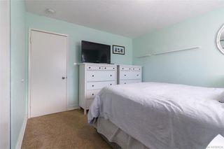 Photo 13: 697 Strandlund Ave in : La Mill Hill Half Duplex for sale (Langford)  : MLS®# 845632