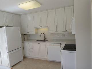 Photo 12: : Sherwood Park House for sale : MLS®# E4207808