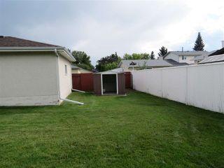 Photo 6: : Sherwood Park House for sale : MLS®# E4207808