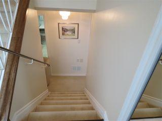 Photo 20: : Sherwood Park House for sale : MLS®# E4207808