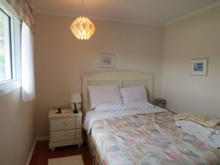 Photo 22: : Sherwood Park House for sale : MLS®# E4207808