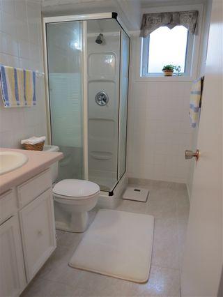 Photo 26: : Sherwood Park House for sale : MLS®# E4207808