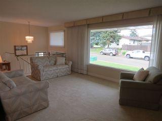 Photo 8: : Sherwood Park House for sale : MLS®# E4207808