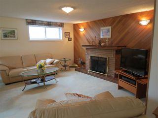 Photo 23: : Sherwood Park House for sale : MLS®# E4207808