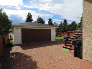 Photo 3: : Sherwood Park House for sale : MLS®# E4207808