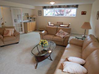Photo 24: : Sherwood Park House for sale : MLS®# E4207808