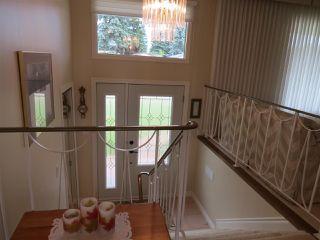 Photo 19: : Sherwood Park House for sale : MLS®# E4207808