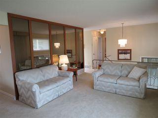 Photo 10: : Sherwood Park House for sale : MLS®# E4207808