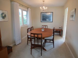 Photo 11: : Sherwood Park House for sale : MLS®# E4207808