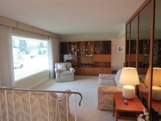 Photo 9: : Sherwood Park House for sale : MLS®# E4207808