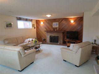 Photo 25: : Sherwood Park House for sale : MLS®# E4207808