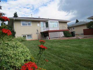 Photo 4: : Sherwood Park House for sale : MLS®# E4207808