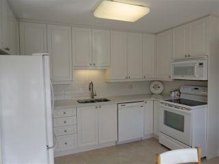 Photo 13: : Sherwood Park House for sale : MLS®# E4207808