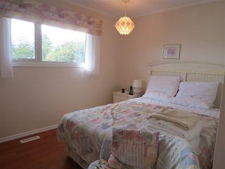 Photo 17: : Sherwood Park House for sale : MLS®# E4207808