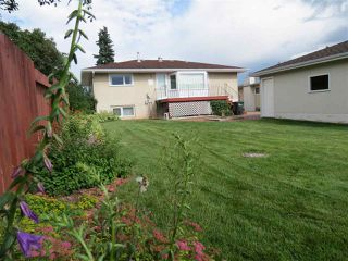 Photo 5: : Sherwood Park House for sale : MLS®# E4207808