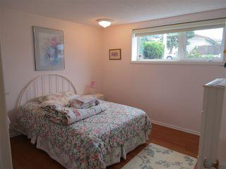 Photo 21: : Sherwood Park House for sale : MLS®# E4207808