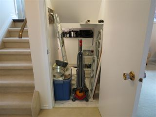 Photo 29: : Sherwood Park House for sale : MLS®# E4207808