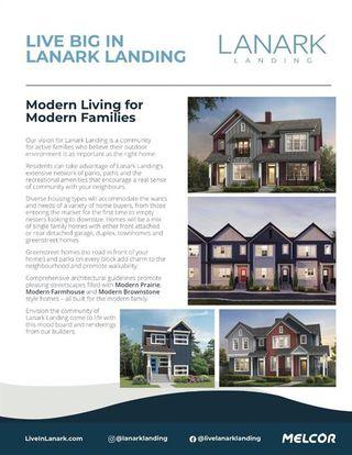 Photo 15: 1016 Lanark Boulevard SE: Airdrie Row/Townhouse for sale : MLS®# A1019250