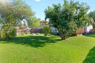 Photo 21: 4108 54 Avenue: Cold Lake House for sale : MLS®# E4211883