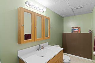 Photo 18: 4108 54 Avenue: Cold Lake House for sale : MLS®# E4211883