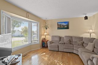Photo 3: 4108 54 Avenue: Cold Lake House for sale : MLS®# E4211883