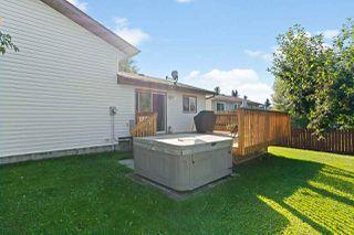Photo 23: 4108 54 Avenue: Cold Lake House for sale : MLS®# E4211883