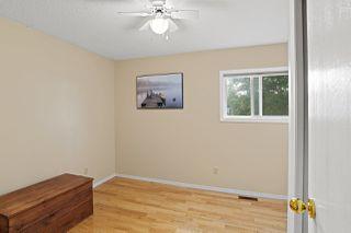 Photo 11: 4108 54 Avenue: Cold Lake House for sale : MLS®# E4211883