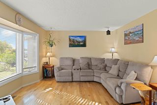 Photo 2: 4108 54 Avenue: Cold Lake House for sale : MLS®# E4211883