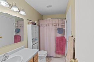 Photo 13: 4108 54 Avenue: Cold Lake House for sale : MLS®# E4211883