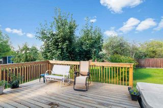 Photo 19: 4108 54 Avenue: Cold Lake House for sale : MLS®# E4211883