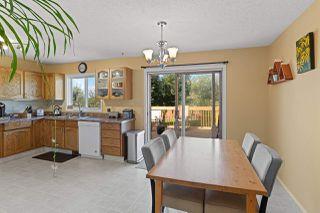 Photo 6: 4108 54 Avenue: Cold Lake House for sale : MLS®# E4211883