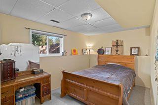 Photo 17: 4108 54 Avenue: Cold Lake House for sale : MLS®# E4211883