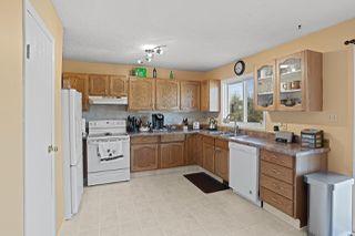 Photo 5: 4108 54 Avenue: Cold Lake House for sale : MLS®# E4211883
