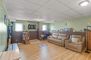 Photo 15: 4108 54 Avenue: Cold Lake House for sale : MLS®# E4211883