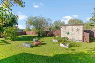 Photo 22: 4108 54 Avenue: Cold Lake House for sale : MLS®# E4211883