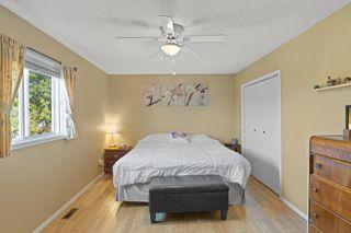 Photo 10: 4108 54 Avenue: Cold Lake House for sale : MLS®# E4211883