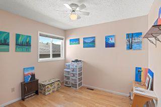 Photo 12: 4108 54 Avenue: Cold Lake House for sale : MLS®# E4211883