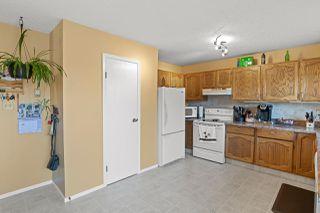 Photo 7: 4108 54 Avenue: Cold Lake House for sale : MLS®# E4211883